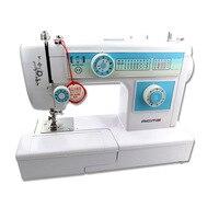 220V Haushalt Nähmaschine Multifunktionale Nähen Maschine