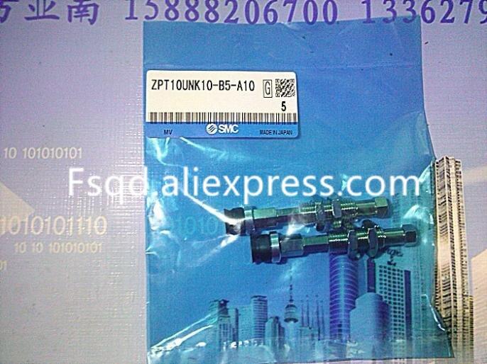 ZPT10UNK-B5-A10 SMC pneumatic actuator Vacuum Chuck Plastic Suction Cup smc pneumatic actuator vacuum chuck plastic suction cup zpt80hbnj50b 01 a8