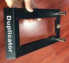 2015 wanhao D4S печати пластина база, подъема и опускания платформы полный комплект горячая продажа, высокое качество