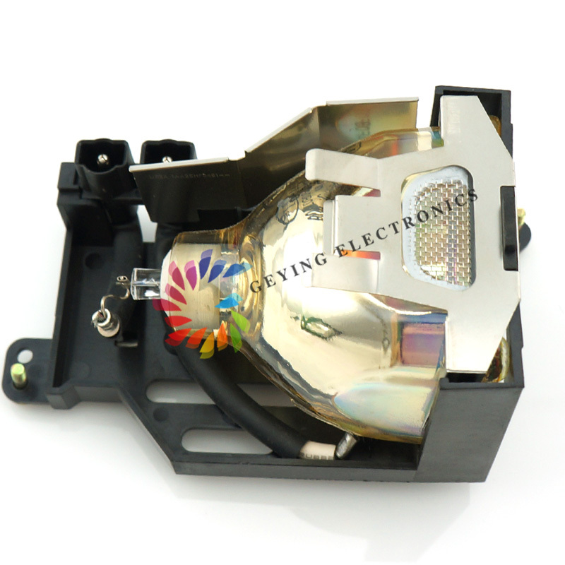 Original projector lamp POA-LMP57 PLC-SW30 PLC-SW30C PLC-SW35C PLC-SW35 PLC-SW36 compatible projector lamp for sanyo poa lmp57 610 308 3117 plc sw30 plc sw35