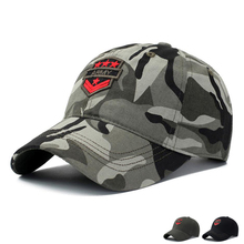 177de813f6d outdoor cap camo army military hat sport climbing hiking trekking tactical  hat soldier combat camouflage caps