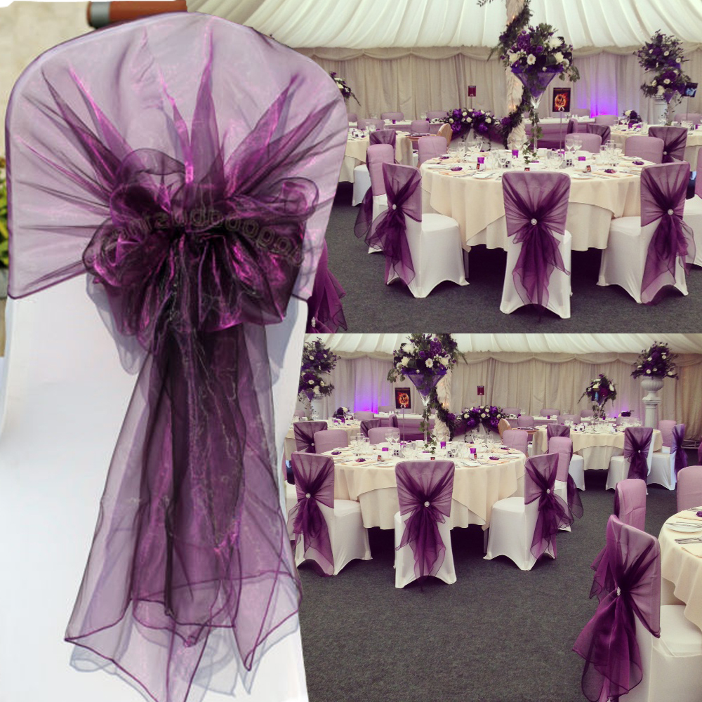 popular hotel party decorations-buy cheap hotel party decorations