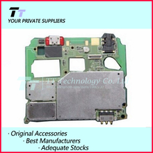 Original used work well For lenovo A916 mainboard motherboard board card fee Free shipping