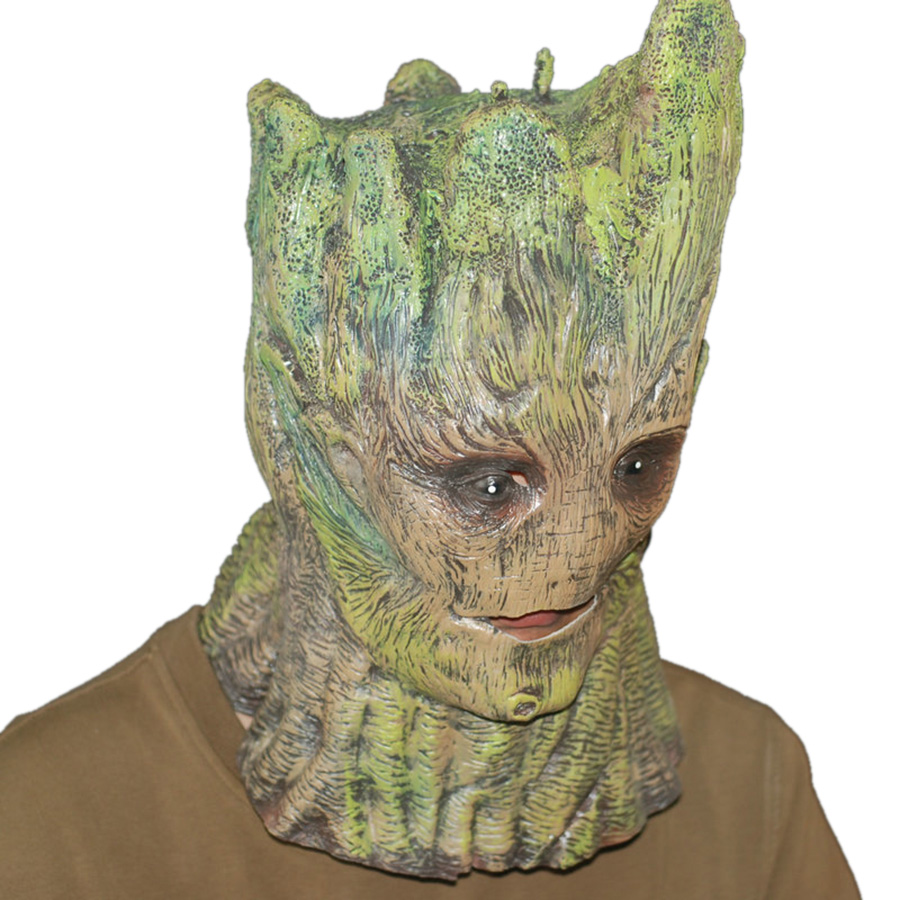 Compare Prices on Groot Costume- Online Shopping/Buy Low Price ...