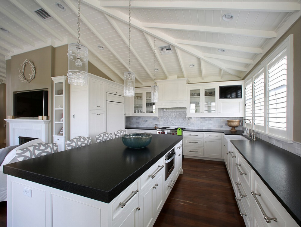 Discount Wood Kitchen Cabinets online get cheap retail kitchen cabinets -aliexpress | alibaba