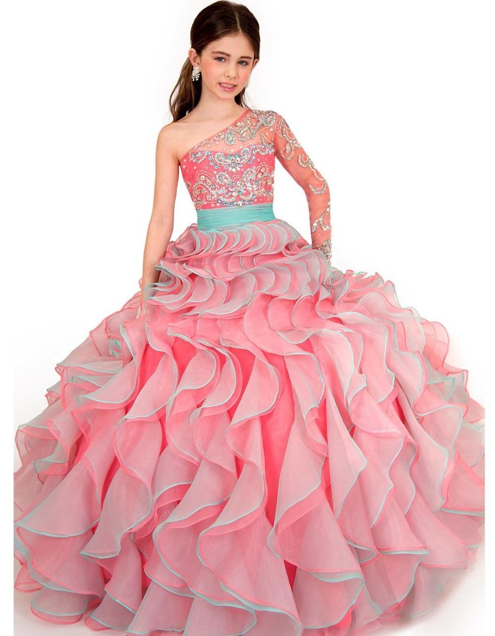 Encantador Vestido De Novia Aqua Ideas Ornamento Elaboración ...