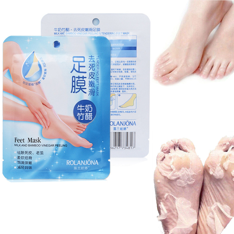 Best Top Foot Skin Removal Bamboo List And Get Free Shipping