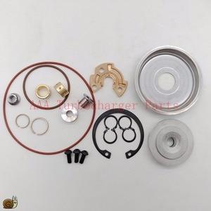 Image 2 - Turbo T25/TB25/GT22 N P R Reparatie Kits Voor Turbo Reparatie Aaa Turbocompressor Parts