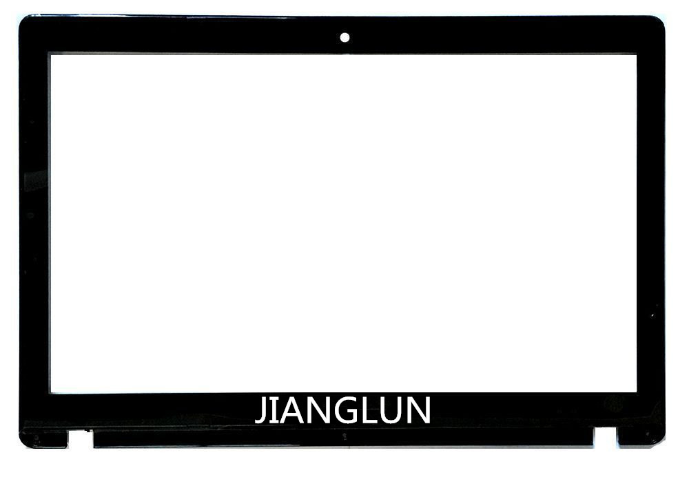 JIANGLUN 15.6 For Asus X550 X550C X550CA LCD Touch Screen Digitizer Glass Replacement golooloo 4 cells laptop battery for asus a41 x550a a41 x550 a450 a450c a450ca x450 x450lc x450vb x450vc x550 x550c x550ca series