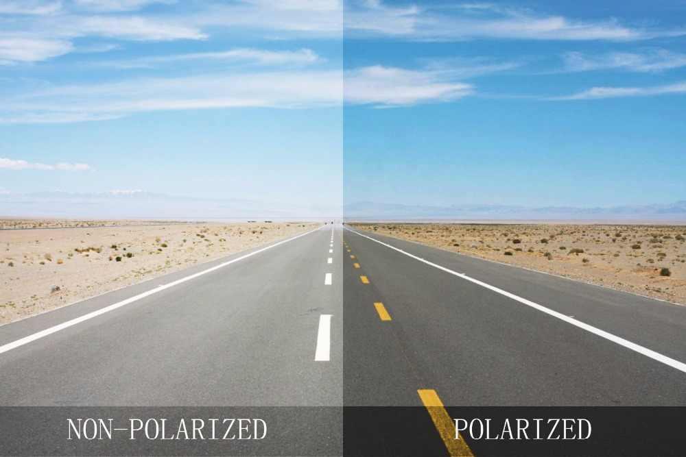 24K złota lustrzane spolaryzowane wymienne soczewki dla Eyepatch 1 i opaska na oko 2 oprawka do okularów słonecznych 100% ochrona przed promieniowaniem UVA i UVB