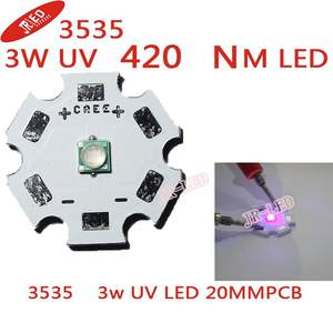 best uv light module brands