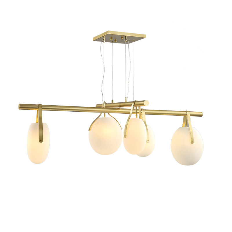 Nordic simple personality bedroom art small pendant light creative nordic simple personality bedroom art small pendant light creative living room restaurant chandelier lamps ap8081109 aloadofball Images