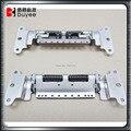 Original Usado Para Imac 27 ''LCD A1419 Para Imac 27'' 27 Polegadas LCD Suporte Dobradiça Eixo de Trabalho Testsed