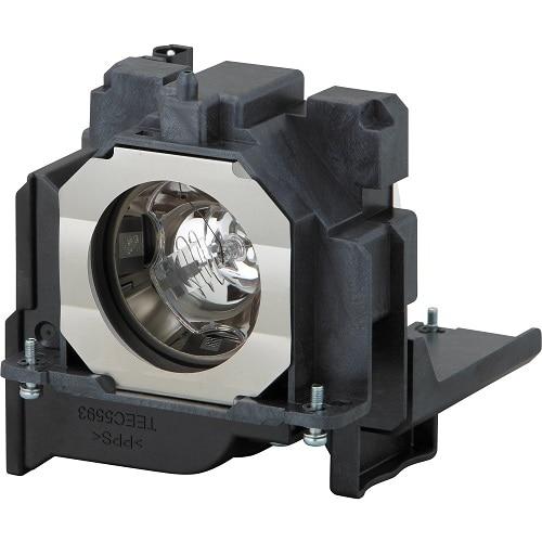 Compatible Projector lamp PANASONIC PT-EZ770ZL/PT-SLX72C/PT-SLZ69C/PT-SLW75C/PT-SLW65C/PT-EW730ZL/PT-EX800ZL compatible projector lamp panasonic pt x600 pt bx20nt pt bx20 pt bx30nt pt bx10 pt bx200 pt bx30 pt bx21 pt x510 pt bx11