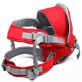 The Real Thing Europe And The United States Liuhe A Multi-function Baby Baby Carrier Straps Baby Back Bag Of 22