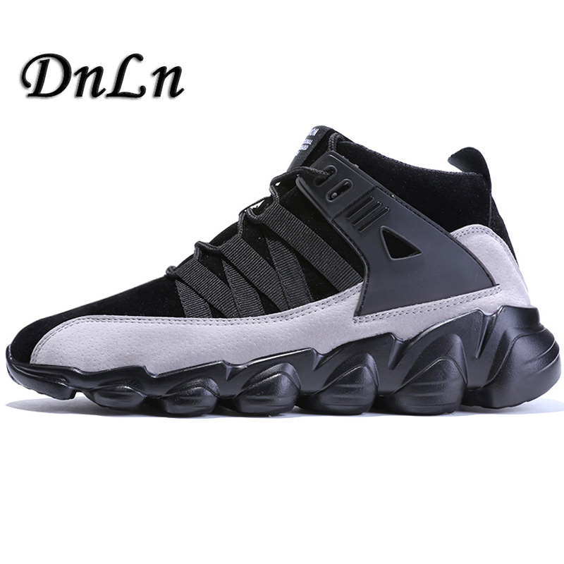 86ab6a49ef87b1 Men Fashion Breathable Casual Shoes Spring Young Cheap High Quality  Comfortable Light Sneakers Chaussures Pour Hommes D50