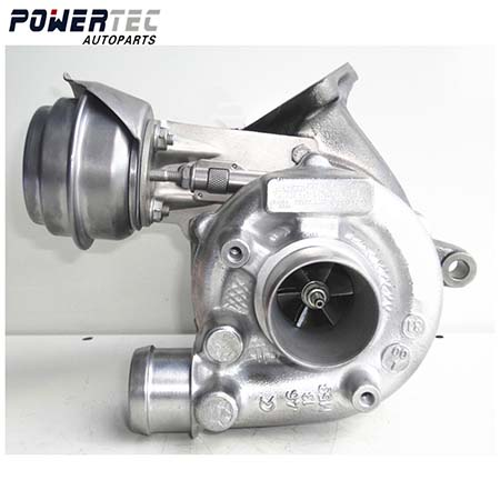 gt1749v turbo full complete turbine 701854 turbocharger 701854 0003