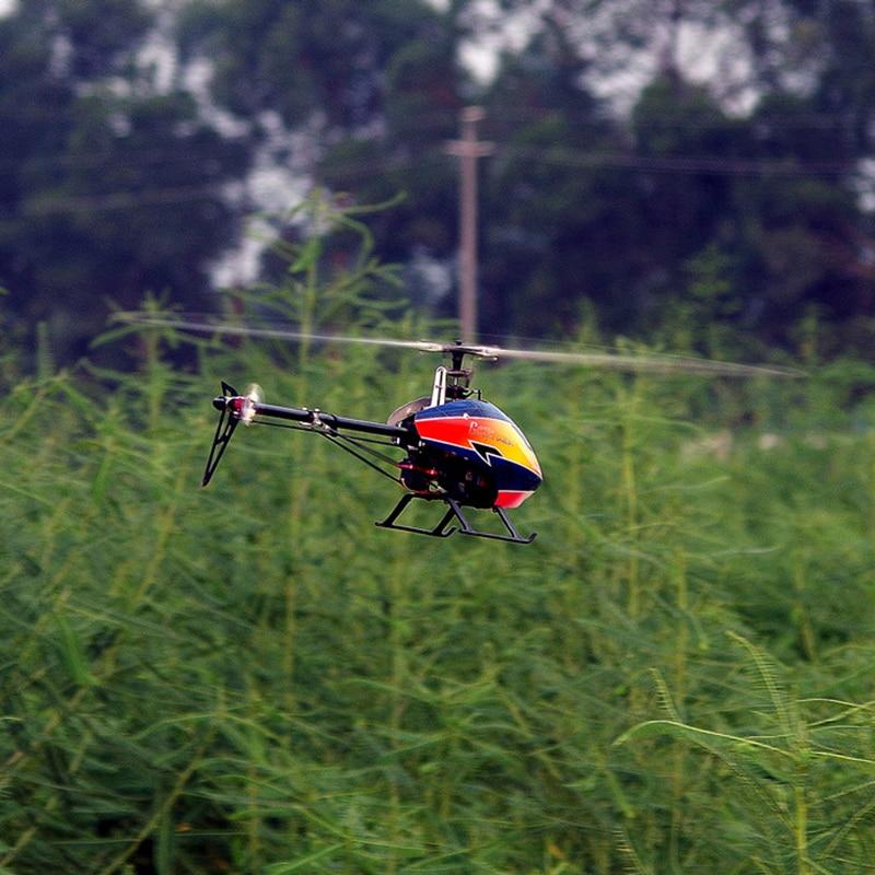 Gleagle 480E RC Helicopter 9 Channels RTF Drone DFC MODE 2 Set (9CH Remote controller /1700KV motor /60A ESC/Carbon fiber body)  global eagle 2 4g 480e dfc 9ch rc helicopter remote 3d drones rtf set 9ch rc 1700kv motor 60a esc carbon fiber body