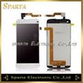 Pantalla táctil LCD Para Philips I908 LCD Sreen El Envío Libre