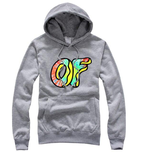 19a09e42f019 STYLE hip hop men fashion sportswear designer fleece couple hoodies citi  trends clothes gang odd future