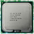 Процессор intel pentium E6700 Socket LGA 775  процессор (3 2 ГГц/2 м/1066 ГГц)  бесплатная доставка