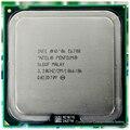 Intel pentium E6700 Процессор (3.2 ГГц/2 М/1066 ГГц) Socket 775 бесплатная доставка