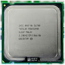 Intel lntel Core 840QM 1.86GHz i7-840QM Quad-Core i7 840Q PGA988 SLBMP processor