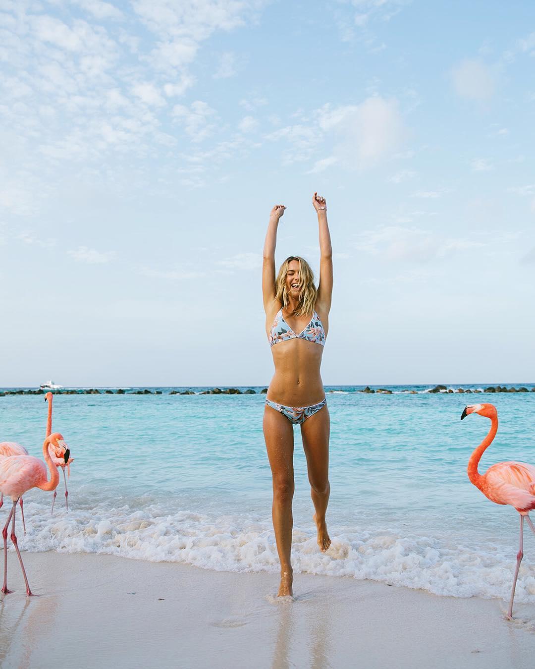 Brasileño bikini sexy traje de baño Bikini conjunto de trajes de baño Biquini traje de baño para las mujeres traje de baño Femenino partida playa H431
