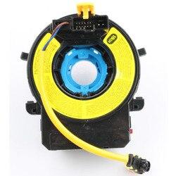 93490-3V310 934903V310 Espiral cabo de contato para Kia 2010 K3 K5 K9
