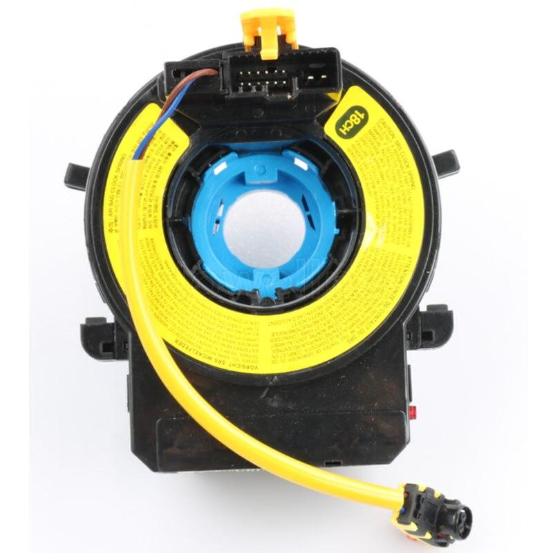 93490-3V310 934903V310 Spiral Contact Cable For Kia 2010 K3 K5 K9