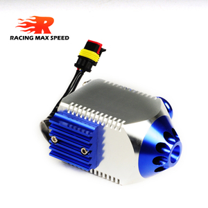 Image 3 - 모든 터보 디젤 엔진을위한 밸브 키트 전자 디젤 릴리프 밸브 슈트를 벗어난 도매 자동 범용 블로우