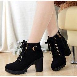 Women pumps pu sequined high heels 2016 hot new fashion sexy high heels ladies shoes.jpg 250x250