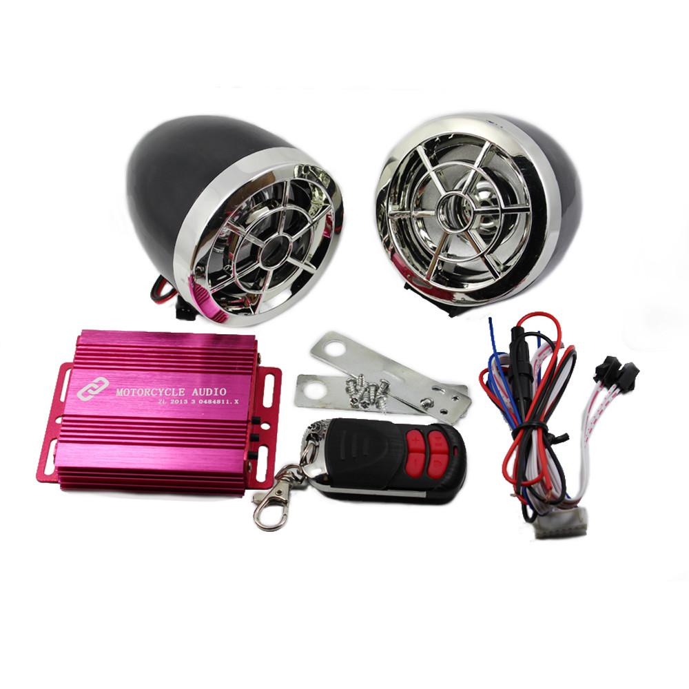 motorcycle mp3 speaker  (31)