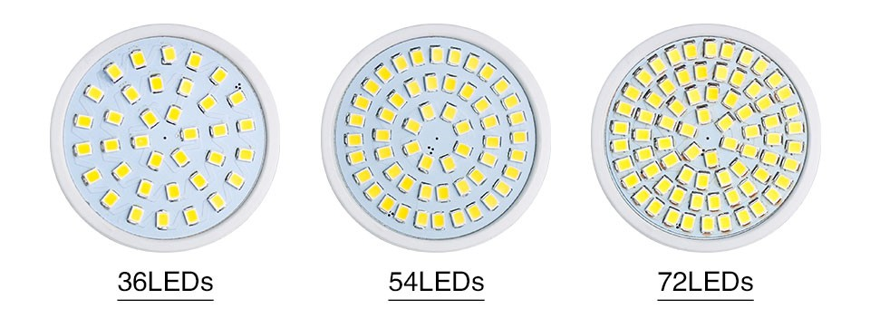 mr16 led lamp (5)
