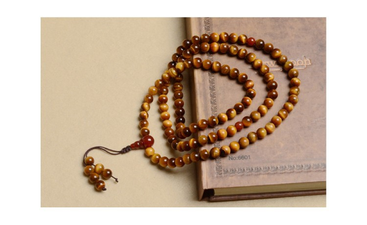 108-beads-mala-tiger-eye02b