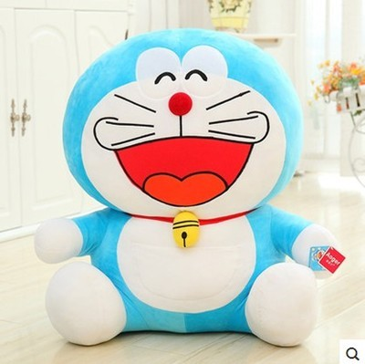 gambar gambar boneka doraemon  collection image wallpaper kartun doraemon lucu