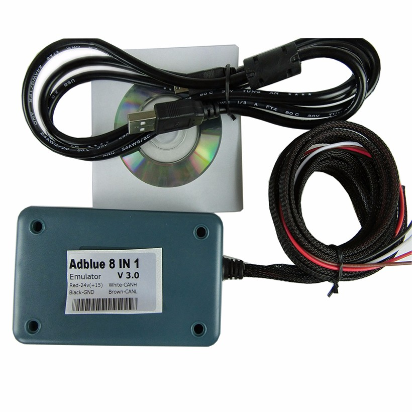 Adblue-8 in 1-for trucks (7)