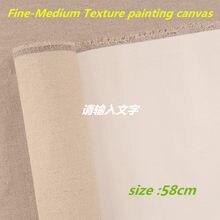 Popular Acrylic Texture Painting-Buy Cheap Acrylic Texture Painting