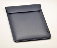Envelope Bag super slim sleeve pouch cover,microfiber leather tablet sleeve case for Samsung Galaxy Tab S T700 T705C