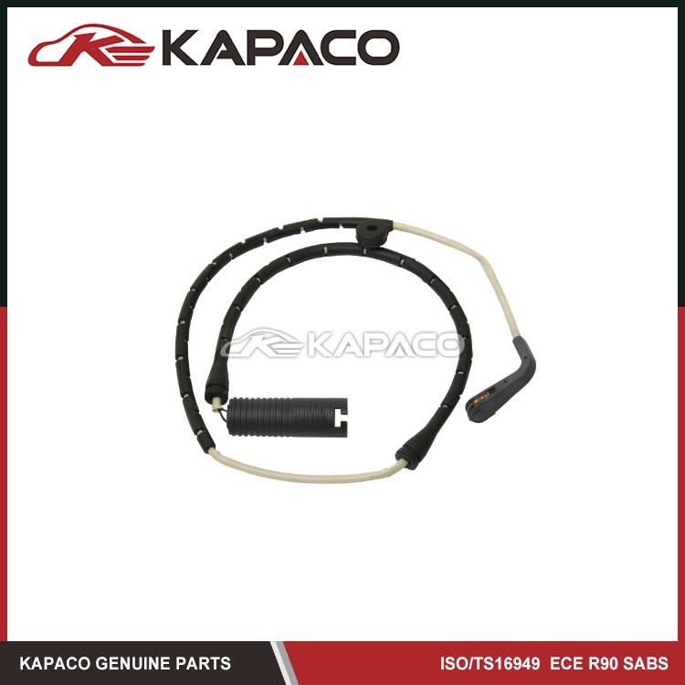 Genuine Car Accessories Front Brake Pad Sensor 34351166057