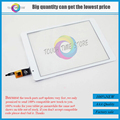 """New 9.7"""" inch High Quality OLM-097D0761-FPC Ver.2 Touch Panel Screen Digitizer Repair For Teclast X98 Air III 3 Free shipping"""