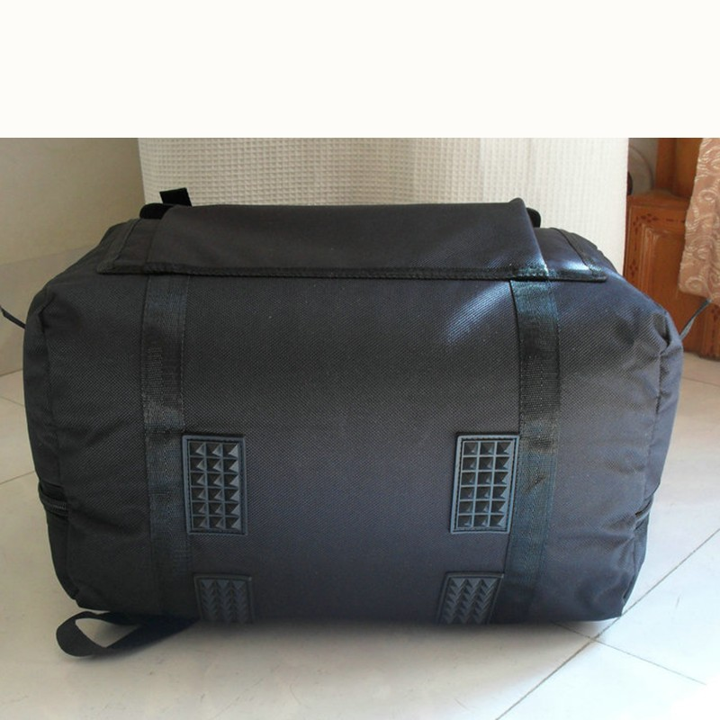 Portable thicker porfessional accordion bag for 120/96/80/72/60/48/32 Bass soft Gig Case backpack instrument package cover portable thicker porfessional accordion bag for 120 96 80 72 60 48 32 bass soft gig case backpack instrument package cover