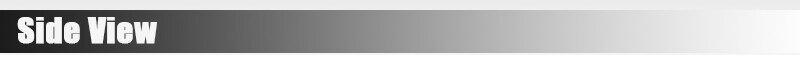 (クアッドコア、16ギガバイトinandフラッシュ)オートラジオautoradio車のgpsナビゲーションシステム用アウディa3  Astrowind 人気 12