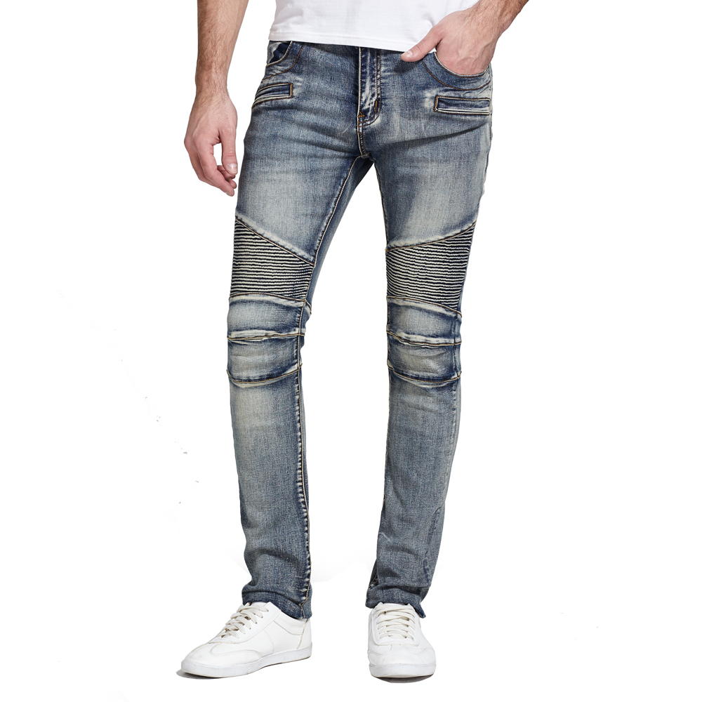 Mens Leather Jeans Images Decorating Ideas Shirts On