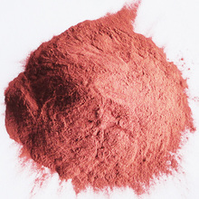 copper powder Cu 99.5% purity high grade 300 to 400 mesh metal powder 0 3 200 1meter red copper foil strip copper sheet plate 99 9% high purity
