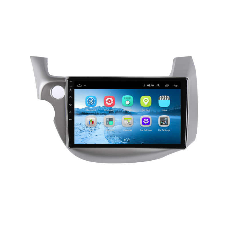 Detail Feedback Questions About 10 25d Ips Android 81 Car Dvd