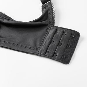 Image 5 - DELIMIRA Womens Full Coverage 언더 와이어 매끄러운 가볍게 패딩 된 기본 티셔츠 브래지어