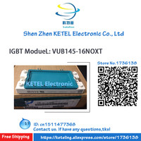 VUB145-16NOXT VUB145-16NO1 VUB145-16NOXT VUB116-16NO1 IGBT MODUEL