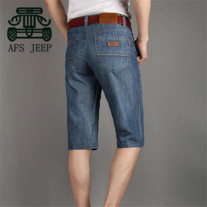 Online Get Cheap Mens Shorts 40 Waist -Aliexpress.com | Alibaba Group