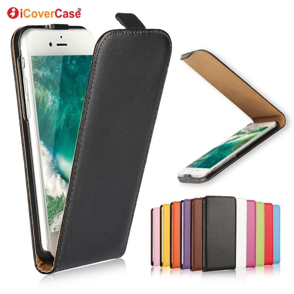 Flip Case For iPhone 6 Plus 7 8 XS Max Leather Case Protective Cover For Apple Xs Max iPhone XR X 8 7 6s 5 Plus Mobile Phone Bag